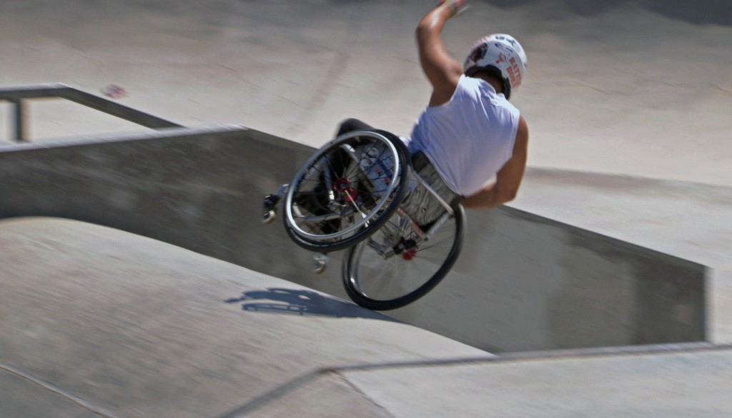 seedsresiliency_wheelchair